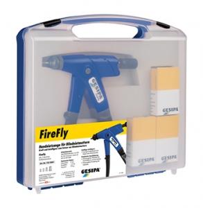 Заклепочник Gesipa FireFly Box
